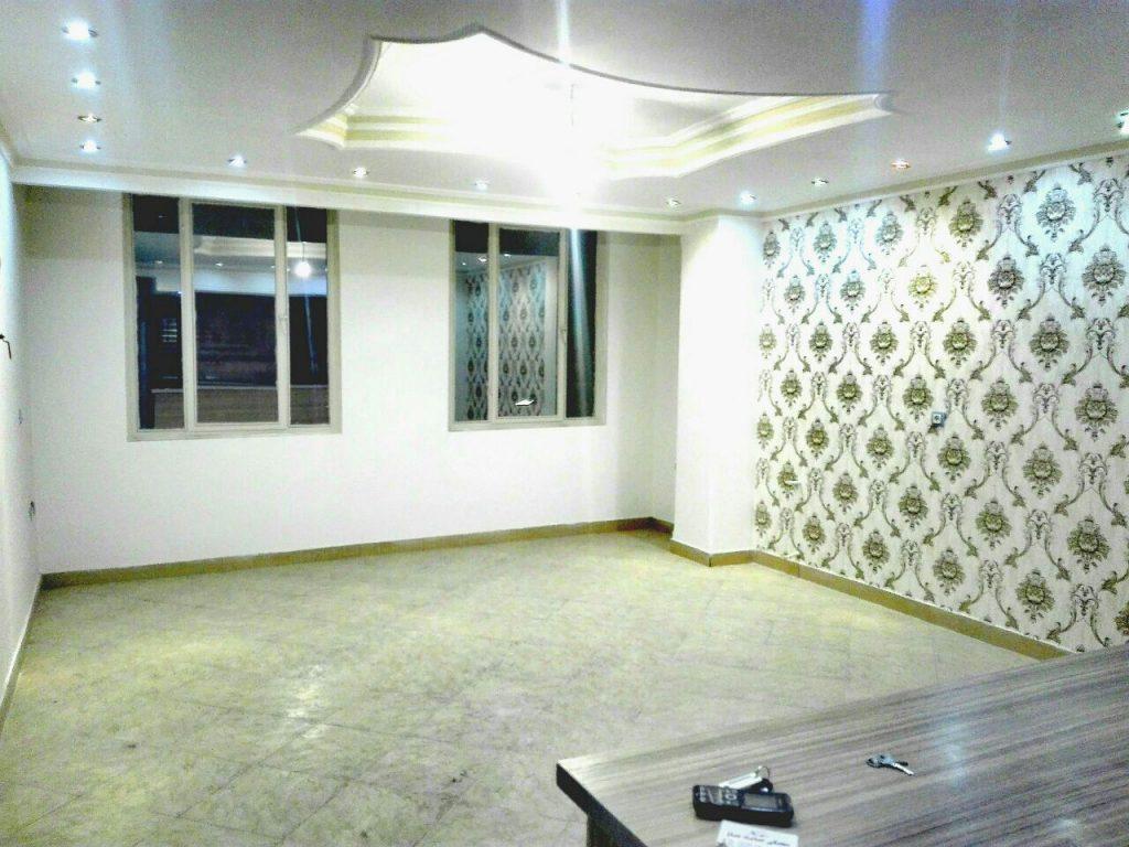 فروش اپارتمان70متری طبقه دوم