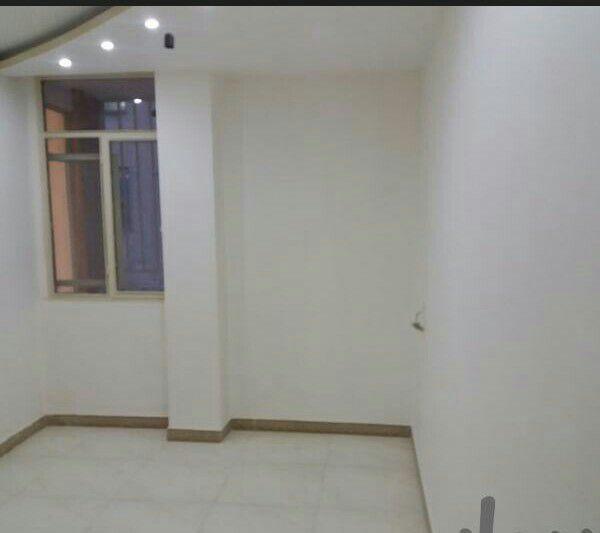 فروش ٧٠ متري طبقه دوم